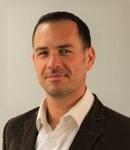 Franz Inselkammer, Inovum IT Solutions S.L.